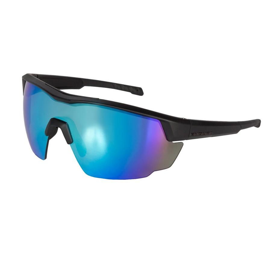 FS260-Pro Glasses Black