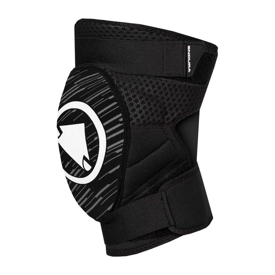 SingleTrack Soft Knee Protector II Size L/XL