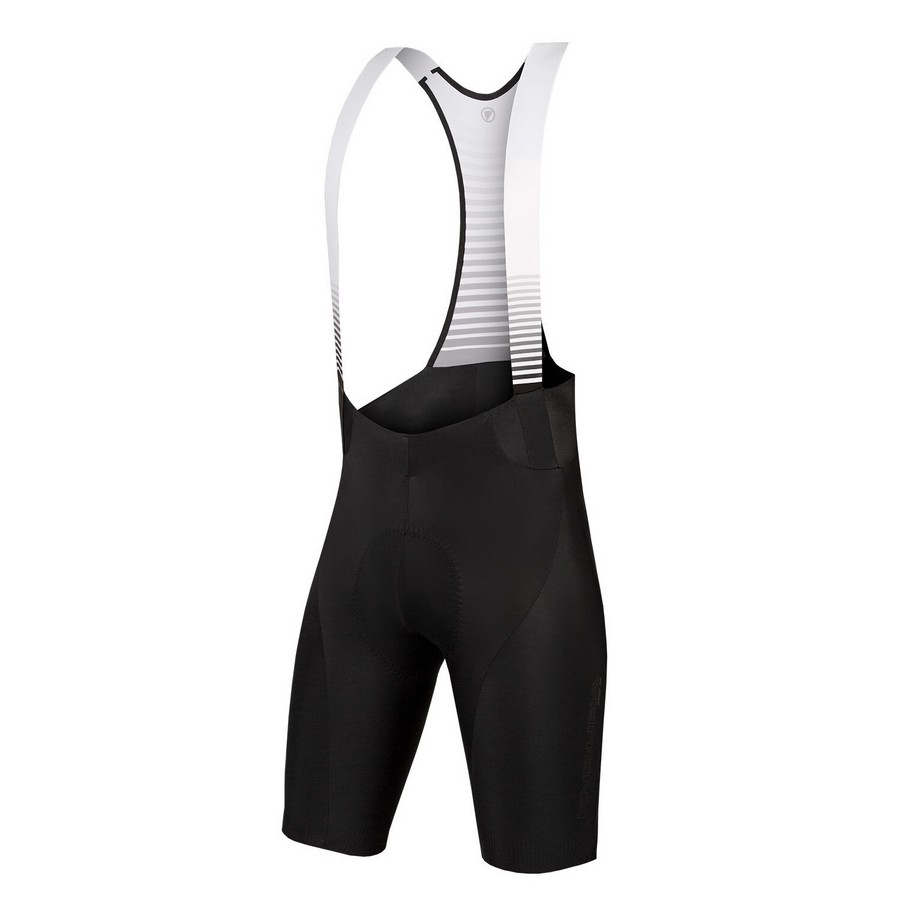 Bike Pants Pro SL Bibshort Narrow Pad Black Size XS