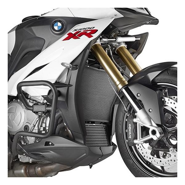 Protezione specifica per radiatori BMW S1000 XR 2015