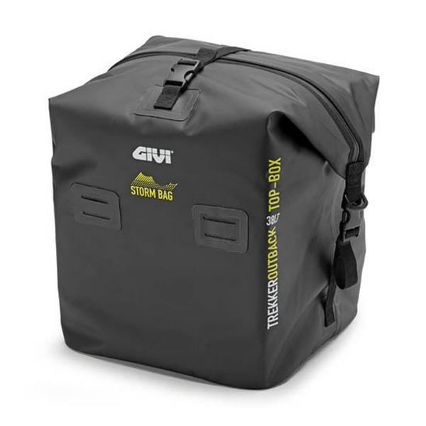 Waterproof Inner bag for Trekker Outback 42 ltrs