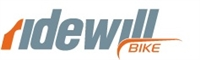 RIDEWILL BIKE logo