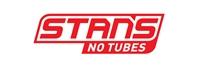 logo Stan's NoTubes