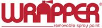 logo WRAPPER