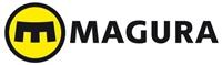 Magura logo