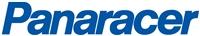 logo Panaracer