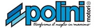 logo POLINI