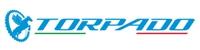 logo Torpado