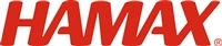 Hamax logo