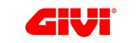logo GIVI