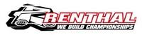 logo Renthal