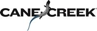 logo Cane Creek