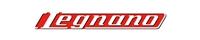 Legnano logo