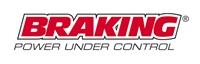 logo BRAKING