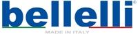 logo BELLELLI