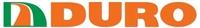 DURO logo