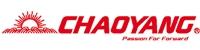 logo CHAOYANG
