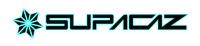 logo Supacaz
