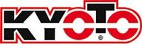 logo Kyoto