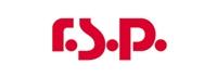 r.s.p logo