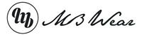 logo MBWEAR