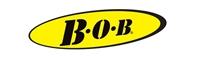 Bob logo