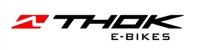 Thok logo