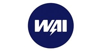 logo WAI