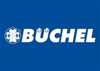 Büchel