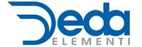 DEDA ELEMENTI logo