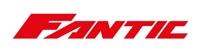 logo Fantic