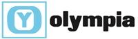 logo OLYMPIA