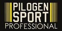 Pilogen Sport