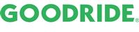 logo Goodride