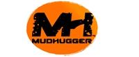 logo The Mudhugger