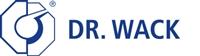 Dr Wack
