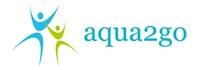 Aqua2Go logo