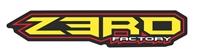 ZeroFactory logo