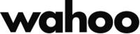 logo Wahoo