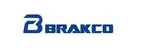 Brakco logo