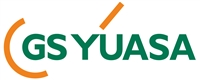logo GS