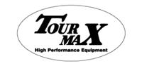 TOURMAX logo