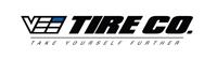 logo VEE TIRE
