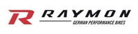 logo RAYMON