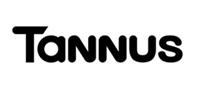 logo Tannus