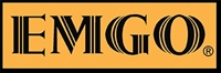 Emgo logo