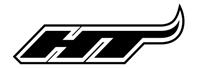 logo HT-COMPONENTS