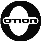 Otion