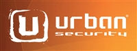 logo Urban Security