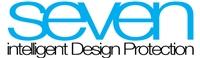 SevenIDP logo